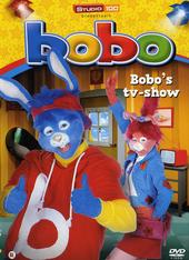 Bobo's tv-show
