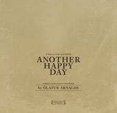 Another happy day : original motion picture soundtrack