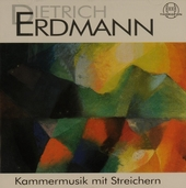 Kammermusik mit Streichern