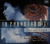 In paradisum : music made in heaven. Vol. 2