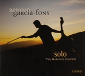 Solo : the Marcevol concert