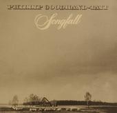 Songfall