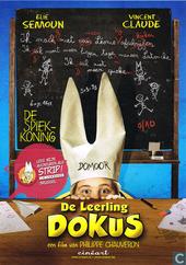 De leerling Dokus