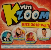 VtmKzoom hits 2012. Vol. 1