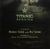 The Titanic requiem
