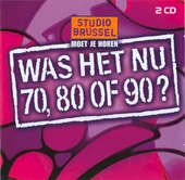 Was het nu 70, 80 of 90?. Vol. 2