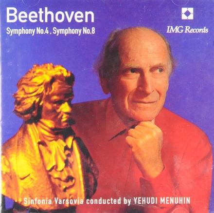 Overture 'Coriolan', Op. 62