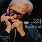 The best of : Toots 90