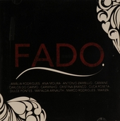Fado world heritage