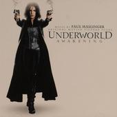 Underworld awakening : original motion picture score