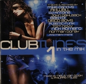 Clubtunes 1 in the mix