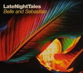 Late night tales. Vol. 2