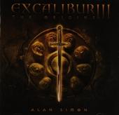 Excalibur III : The origins
