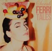 Ferritales