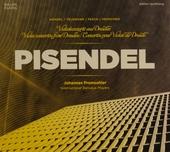 Pisendel : violinkonzerte aus Dresden