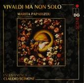Vivaldi ma non solo