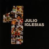 Julio Iglesias. Vol. 1