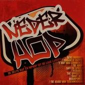 Nederhop : de beste rap en hiphop uit de lage landen