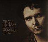 Love against death
