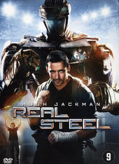 Real steel