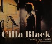 Complete Cilla 1963-1973
