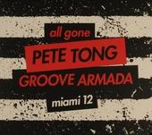 All gone Miami 12