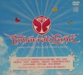 Tomorrowland [2012]