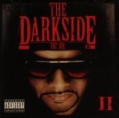 The darkside. vol.2