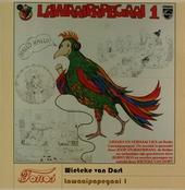 Lawaaipapegaai. vol.1