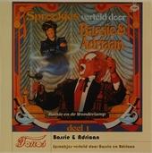 Sprookjes verteld door Bassie & Adriaan. vol.1