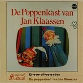 De poppenkast van Jan Klaassen