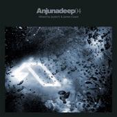 Anjunadeep. Vol. 4