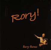 Rory!