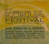 Best of Kôkua festival