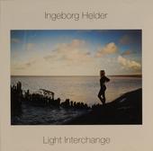Light interchange