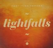 Lightfalls