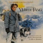 White fang : original motion picture soundtrack
