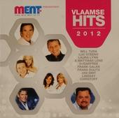 Vlaamse hits 2012