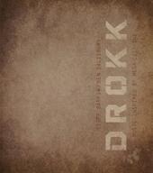 Drokk : music inspired by mega-city one