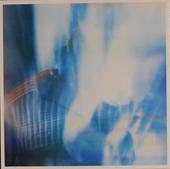 EP's 1988-1991