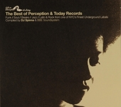 The best of Perception & Today Records