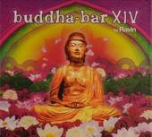 Buddha-bar. XIV