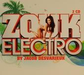Zouk electro