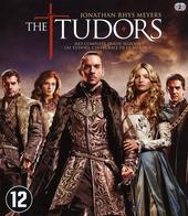 The Tudors. Het complete derde seizoen