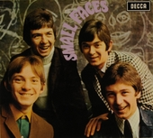 Small Faces