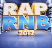 Rap RNB 2012
