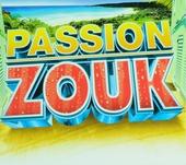 Passion zouk