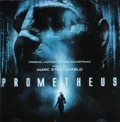 Prometheus : original motion picture soundtrack
