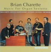 Music for organ sextette