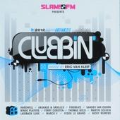 Clubbin' 2012. vol.2